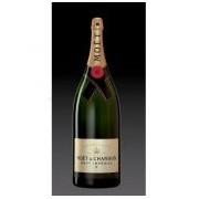 Moet Chandon Brut Imperial Balthazar 12 Lt