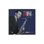 Stan Getz Mari cantareti de Jazz si Blues Vol.19