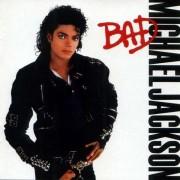Michael Jackson - Bad (0886976387310) (1 VINYL)