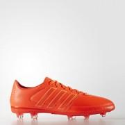 Adidas Gloro 16.1 FG orange