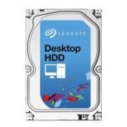 HD- 1TB Sata-III Seagate 7.200Rpm 64MB- ST1000DM010
