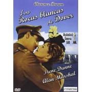 Las Rocas Blancas de Dover 1944 DVD The White Cliffs of Dove