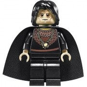 LEGO Lord of the Rings Grima Wormtongue (10237)