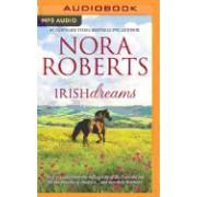 Irish Dreams: Irish Rebel, Sullivan's Woman