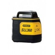 Linkový laser Stanley SLL360 STHT1 - 77137
