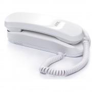 Interfone AGL Extensão Universal P10