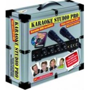 Instrument muzical DP Specials Karaoke Studio PRO