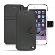 Noreve Plånboksfodral av äkta läder iPhone 6 Plus