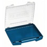 Сандък за инструменти i-BOXX53 Bosch, 1600A001RV, BOSCH