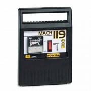 DECA MACH119 12V 6A