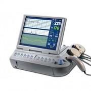Gima 29550 Monitor fetal Simple pc-8000 Pro