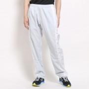 【SALE 40%OFF】【アウトレット】アディダス adidas クロスパンツ KAX63 KAX63 ホワイト