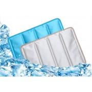 Coolmax Hűsítő matrac 30*40cm