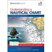 Understanding a Nautical Chart by Paul B. Boissier