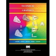 Technical Graphics by Frank M. Croft
