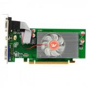 2400/PCI-E Dual Head Computer Discrete Graphics w/ VOD System AV Output