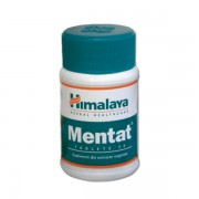Mentat 50 cps Himalaya