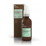Pangea Organics Pangea Organics Australian Wild Plum Facial Cleanser