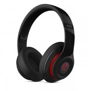 Beats Studio Over-Ear Headphones