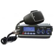 Statie radio emisie receptie CB TTi TCB-771