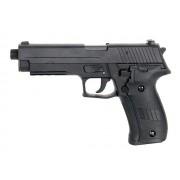 Pistol airsoft CZ99 AEP