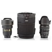 ThinkTank Lens Changer 25 V2.0 toc obiectiv