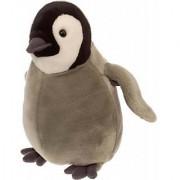 Emperor Penguin 12 by Wild Republic