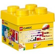 Set Lego Classic Creative Bricks