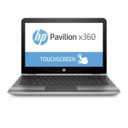 Hp Pavilion x360 13-u113nl + Protection 36 mesi (549903-549904)