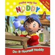 Noddy - Do-it-yourself Noddy