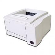 Imprimanta Laser HP Lasejet 2100 Second Hand