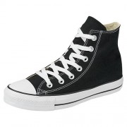 CONVERSE Chuck Taylor All Star Sneakers schwarz Gr. 37