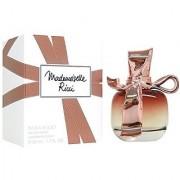 Nina Ricci Mademoiselle Eau De Parfum Spray for Women 1.7 Ounce