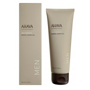 AHAVA AHAVA Men Mineral Shower Gel