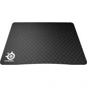 Mousepad Plastic SteelSeries - 4HD