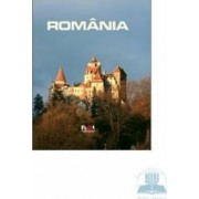 Romania + DVD - Lb. Italiana