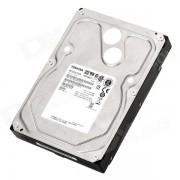 """""""TOSHIBA MK2002TSKB 3.5"""""""" SATA 2.0 HDD Hard Disk Drive (2TB)"""""""