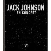 Jack Johnson - En Concert (0602527061979) (1 BLU-RAY)