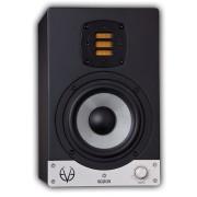 Monitor EVE Audio SC205