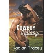 Cowboy Lullaby