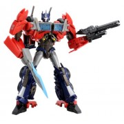 Japan Color Exclusive - Optimus Prime - Takara First Edition [Toy] (japan import)