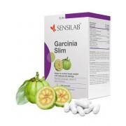 Sensilab Garcinia Slim: 60 capsule