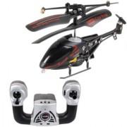 Revell mini helikopter na daljinski Hic 803 / 23991