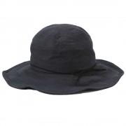 【セール実施中】【送料無料】グレース grace コレットハット ゴラニ CORRET HAT GOLANI TH311