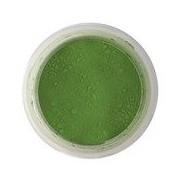 Powder Food Colour In Leaf Green