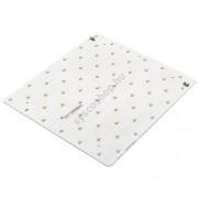 LED panel 1250lm/840/270mm STARK-QLE-G3 CLA - TALEXXmodule QLE - Tridonic - 28000388