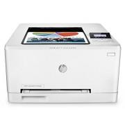 HP LaserJet Pro M252n Stampante, Bianco