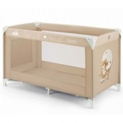 Cam prenosivi krevetac za decu Sonno l-117.86
