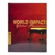 Vir2 World Impact Global Perussion
