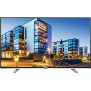 Panasonic 80 cm (32 inches) TH-32DS500D HD Ready LED IPS TV (Black)